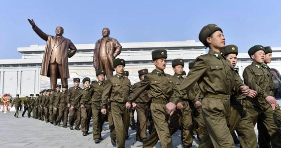 Wysoki rangą przedstawiciel Departamentu Stanu USA poinformował, że Korea Północna wznowiła produkcję plutonu. Udowodniła tym samym, że pomimo międzynarodowych sankcji dalej zamierza rozwijać swój arsenał nuklearny.