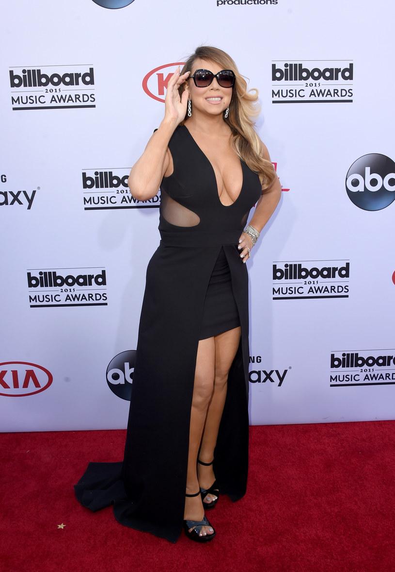 James Corden w jednym z wywiadów opowiedział o początkach Carpool Karaoke oraz o tym, jak Mariah Carey nie chciała z nim śpiewać.