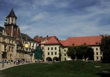Do Krakowa na Światowe Dni Młodzieży przyjedzie około 2 mln osób