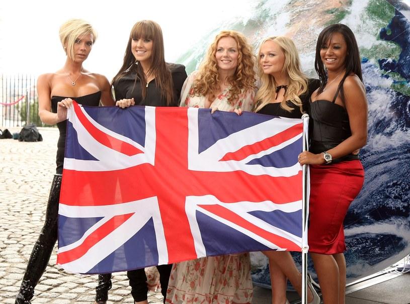 """Saga pt. """"powrót Spice Girls"""" trwa. Reaktywacja legendarnej grupy ma być przesądzona. O zaawansowanych negocjacjach dot. powrotu zespołu poinformowała Mel B."""