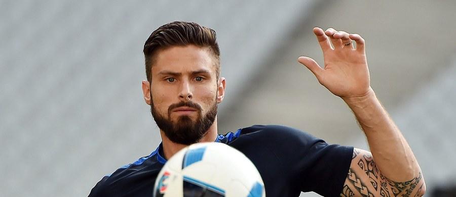 Euro2016 za pasem. Już w piątek pierwszy mecz rozegrają gospodarze turnieju – Francuzi. Kto może zostać gwiazdą tego turnieju? Kto potwierdzi ten status, a kto zaskoczy ekspertów?