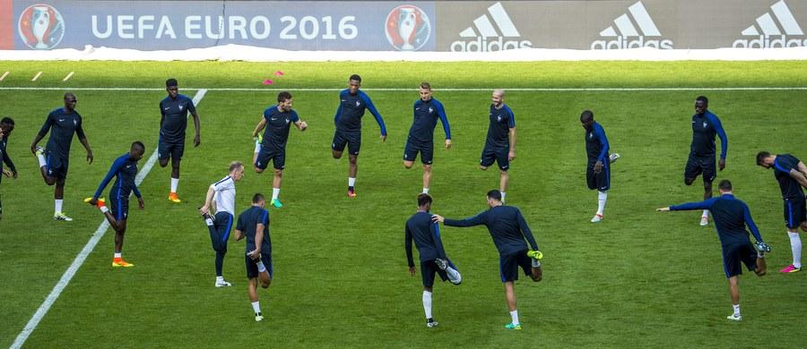 W piątek rozpoczną się 15. w historii piłkarskie mistrzostwa Europy. Do wyłonienia najlepszego zespołu potrzebnych będzie aż 51 meczów. Turniej potrwa do 10 lipca.