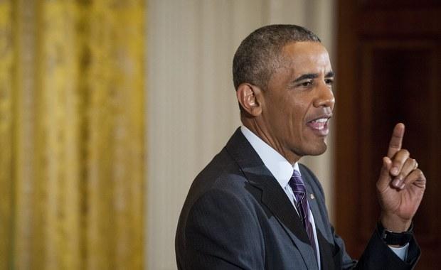 Prezydent Barack Obama zgodził się na wsparcie afgańskiej armii przez siły USA stacjonujące w tym kraju – powiedział agencji Reutera przedstawiciel Białego Domu.