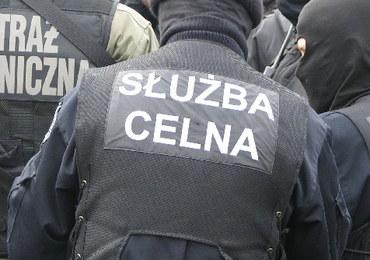 Akcja służb w 21 krajach UE: 47 zatrzymanych za handel ludźmi