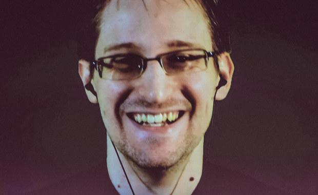 Szef niemieckiego Urzędu Ochrony Konstytucji (AfV) Hans-Georg Maassen zasugerował podczas wystąpienia na forum komisji śledczej Bundestagu, że były współpracownik wywiadu USA Edward Snowden może być agentem rosyjskich służb specjalnych.