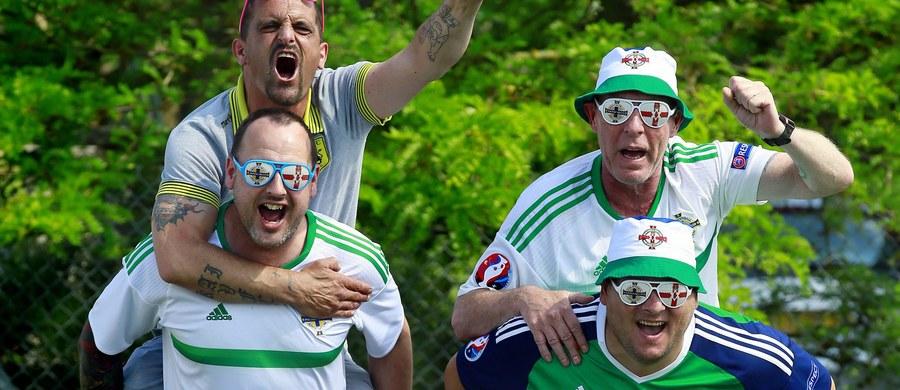 Reprezentacja Irlandii Północnej nie wygrała losu na loterii. Tryumfowała na pierwszym miejscu w grupie eliminacyjnej do Euro, a do Francji pojechała bez większych kompleksów. Ostatni raz irlandzcy kibice czuli taki dreszczyk emocji 30 lat temu, kiedy to jedenastka z Ulsteru grała w mistrzostwach świata w Meksyku. To szmat czasu. Wystarczy, by wychować nowe pokolenia piłkarzy.