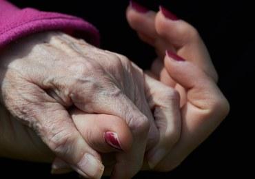 W niedzielę wchodzi w życie ustawa wprowadzająca darmowe leki dla seniorów