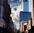 USA: Tajny raport dot. 11 września zostanie ujawniony?