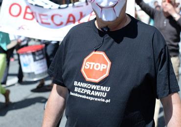 """W tygodniku """"wSieci"""": Trybunał Strachu, utopione miliony i frankowicze"""