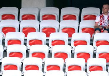 Oszuści wpadli na pomysł, jak szybko zarobić. Oferują nieistniejące bilety na Euro 2016