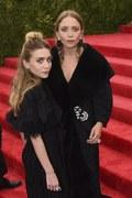 Siostry Mary-Kate i Ashley Olsen kończą 30 lat