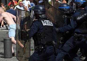 """150 Rosjan przyjechało na Euro 2016, by się bić. """"Doskonale przygotowani do udziału w rozróbach"""""""