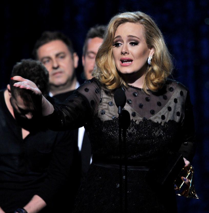 Adele zadedykowała swój koncert w Antwerpii, w Belgii wszystkim obecnym w klubie Pulse w momencie niedawnego (11/12 czerwca) zamachu w Orlando.