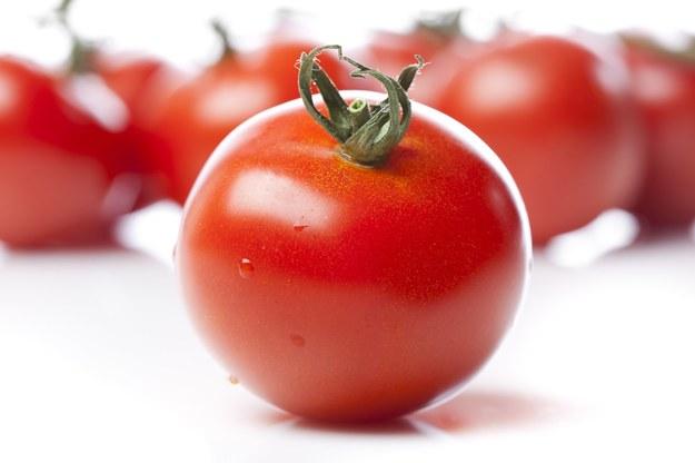 Takich pomidorów lepiej nie jeść!