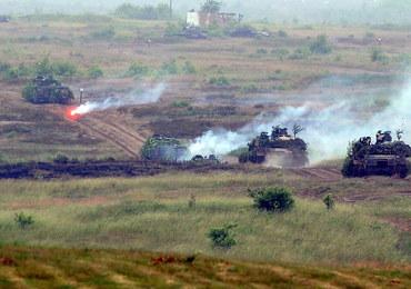 Rosja już nie zagrozi Polsce? To prawdopodobnie w naszym kraju powstanie dowództwo dywizyjne NATO