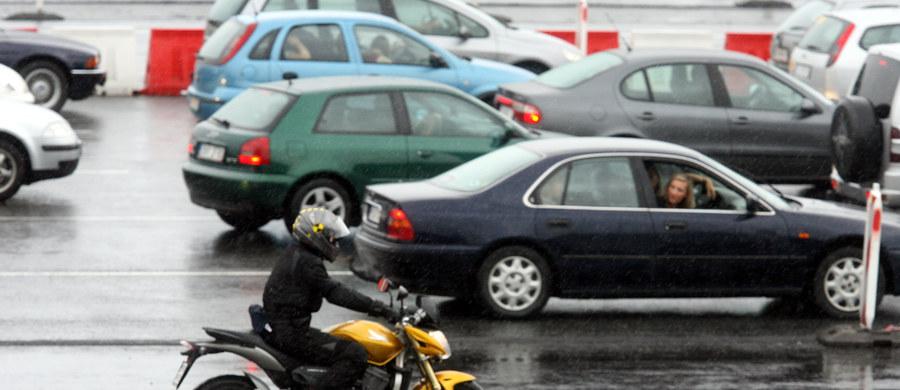 Podczas Światowych Dni Młodzieży w Krakowie wprowadzone zostaną obszary z ograniczeniami w ruchu pojazdów. Do tych stref będą mogły wjeżdżać tylko ściśle określone pojazdy.