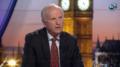 Grzegorz Kołodko: Wkrótce może nie być Wielkiej Brytanii