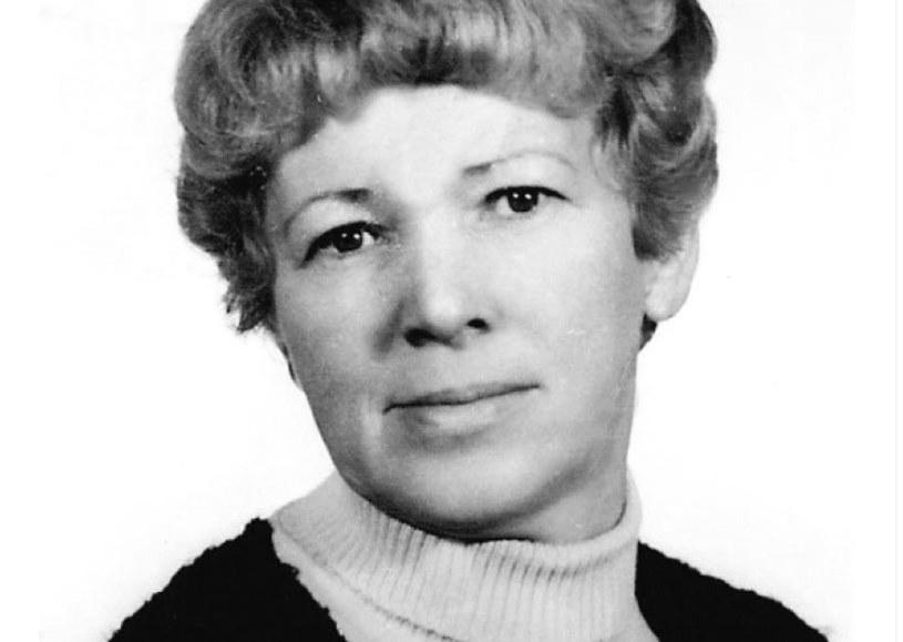 16 czerwca 2016 roku zmarła w Łodzi Helena Nowicka, kierownik produkcji filmów fabularnych - poinformowało Stowarzyszenie Filmowców Polskich. Miała 87 lat.