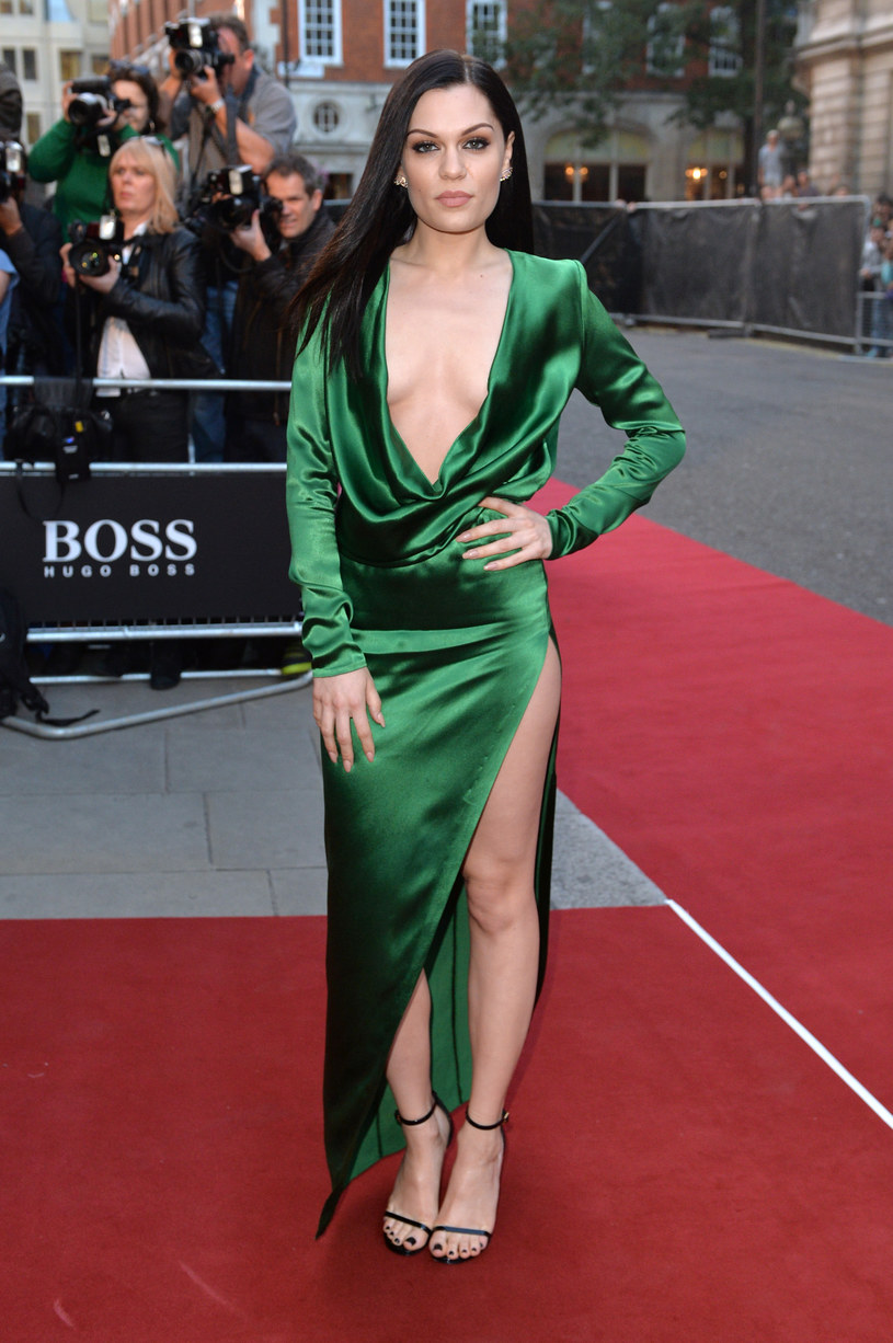 Jessie J nie spieszy się z wydaniem kolejnej płyty. Wokalistka przyznała, że poprzedni album wypuszczono zbyt pochopnie.
