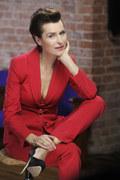 Danuta Stenka: Aktorka z charakterem