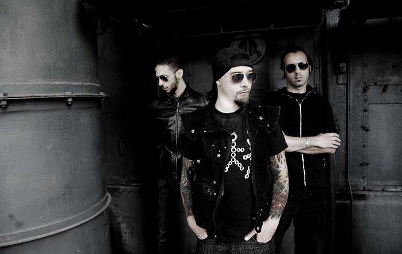 Pionierzy industrialnego black metalu z włoskiej grupy Aborym szykują nowy album.