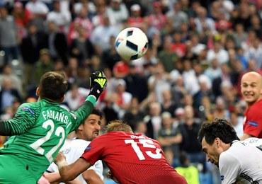 Euro 2016. Beckenbauer o Niemcy - Polska: Żaden z zespołów nie ryzykował