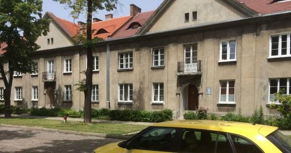 Chełm na Lubelszczyźnie był dziś Twoim Miastem w Faktach RMF FM. Tak zdecydowaliście w głosowaniu na RMF 24.