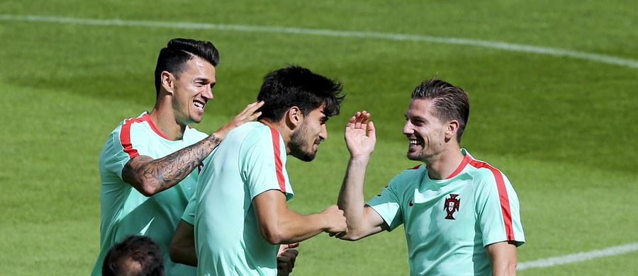 Po niepowodzeniach w pierwszych meczach Euro 2016, złe wrażenie spróbują zatrzeć piłkarze Belgii i Portugalii, którzy zmierzą się odpowiednio z Irlandią oraz Austrią. Tego dnia zaplanowano także spotkanie Islandia - Węgry.