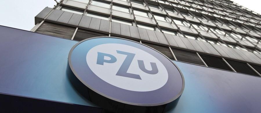 Będzie dodatkowy audyt sprzedaży akcji Ciechu przez PZU - ustalili dziennikarze RMF FM. Nowy zarząd PZU, największego polskiego ubezpieczyciela, sprawdzi działania poprzedników przy sprzedaży części akcji chemicznej spółki Ciech. Jej prywatyzację bada prokuratura.