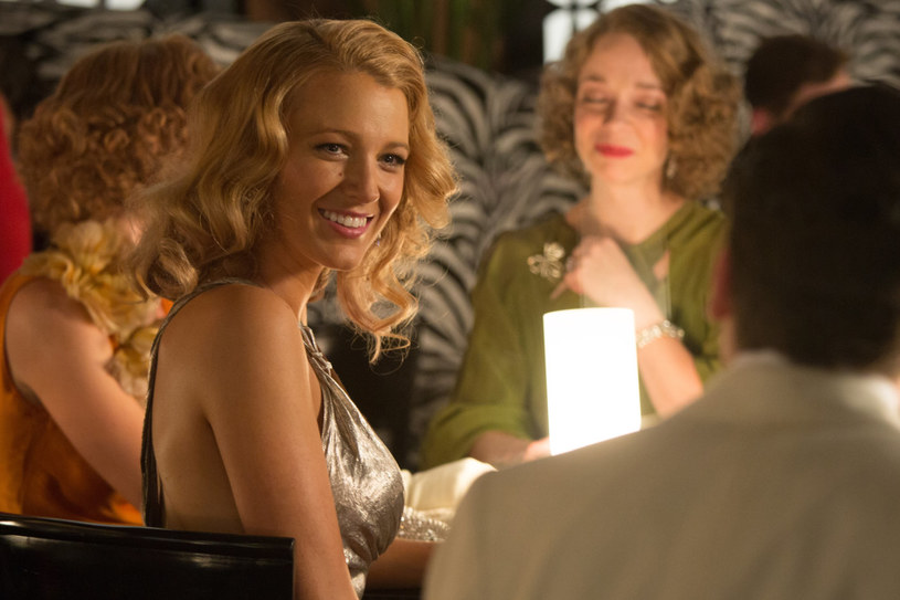 """Poznaliśmy polski tytuł i datę premiery najnowszego filmu Woody'ego Allena. """"Śmietanka towarzyska"""" trafi na ekrany kin 12 sierpnia."""