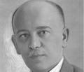 21 czerwca 1918 r. Zebrała się Rada Stanu