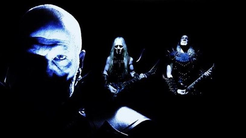Weterani kanadyjskiego thrashu z Infernal Majesty zapowiadają nowy album.