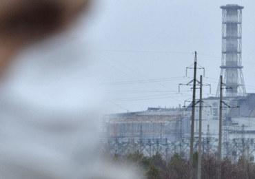Rosja: W ukraińskich elektrowniach atomowych może dochodzić do awarii z powodu amerykańskiego paliwa