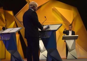 """Debata przed referendum na Wyspach. """"Głos za wyjściem będzie głosem za nowym dniem niepodległości"""""""