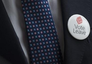 Brytyjczyk mieszkający w Polsce: Myślę, że Wielka Brytania zagłosuje za wyjściem z UE