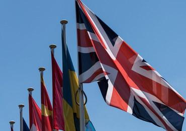 Oczy całego świata skierowane na Wielką Brytanię: Dziś referendum ws. Brexitu!