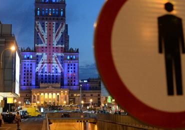 Waszczykowski o brytyjskim referendum: Modlę się, by wynik referendum był pozytywny dla Polski