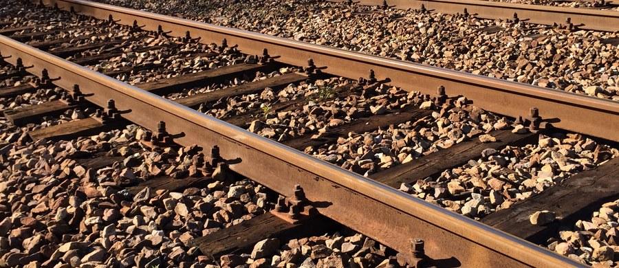 Paraliż Dworca Głównego w Poznaniu. Z powodu awarii sieci komputerowej pociągi nie dojeżdżały do dworca, żaden skład także przez dwie godziny nie odjeżdżał z peronów. Awarię częściowo udało się usunąć.