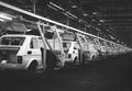 27 czerwca 1988 r. Podwyżka cen samochodów