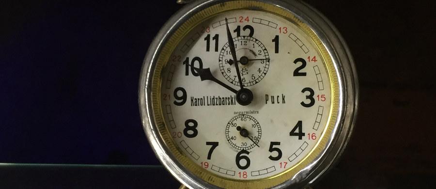 Do 30 września w Muzeum Zegarów Wieżowych w Gdańsku podziwiać można niezwykłą kolekcją ponad 150 budzików. To prywatny zbiór  - część eksponatów, pochodzi z pracowni zegarmistrzowskich z różnych polskich miast. Także tych, które dziś już polskie nie są.