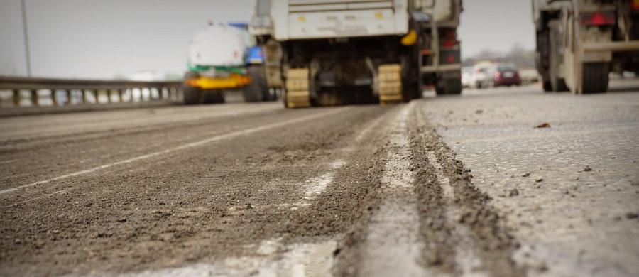 20 lipca br. przejezdny ma być ostatni odcinek autostrady A4 między Rzeszowem a Jarosławiem na Podkarpaciu. Ruch na tym fragmencie odbywał się będzie jednak z utrudnieniami - poinformowała rzeczniczka GDDKiA w Rzeszowie Joanna Rarus.