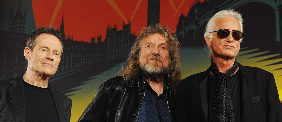 """Muzycy Led Zeppelin nie popełnili plagiatu, komponując wstęp do swego ponadczasowego szlagieru """"Stairway to Heaven"""" - orzekła ława przysięgłych w Los Angeles. Spór w tej sprawie fani prowadzili od dziesięcioleci."""