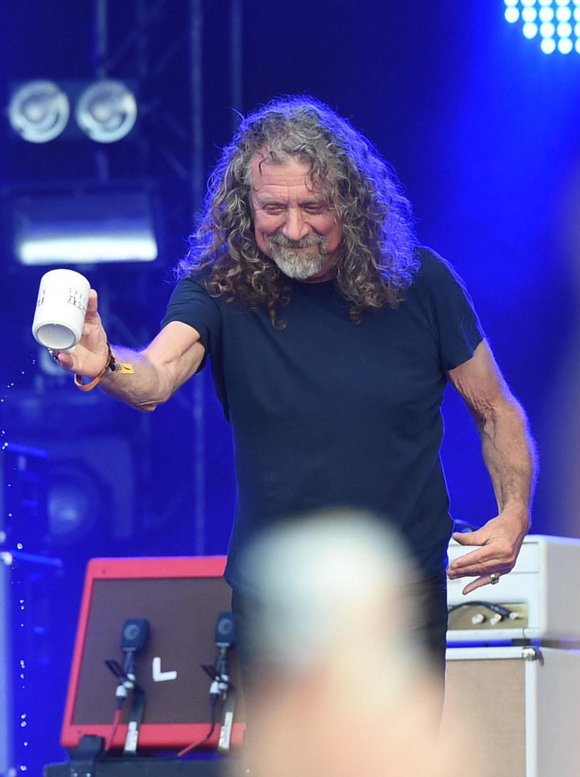 """W czwartek 23 czerwca w Los Angeles zapadł wyrok w procesie w sprawie domniemanego plagiatu, którego mieli dopuścić się muzycy Led Zeppelin, tworząc przebój """"Stairway to Heaven""""."""