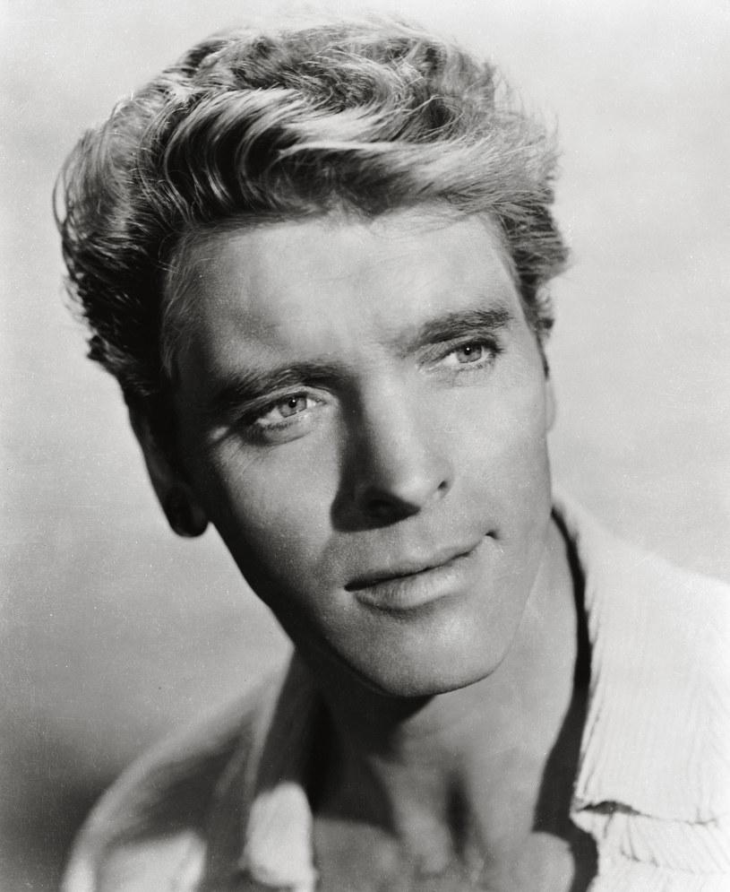 Idol w starym stylu: silny, męski, szarmancki. Burt Lancaster był akrobatą cyrkowym, który z dnia na dzień stał się gwiazdą kina. Jak mówił: - Pewnego ranka obudziłem się sławny. To było straszne! Potem przez wiele lat ciężko pracowałem, by na to miano zasłużyć.