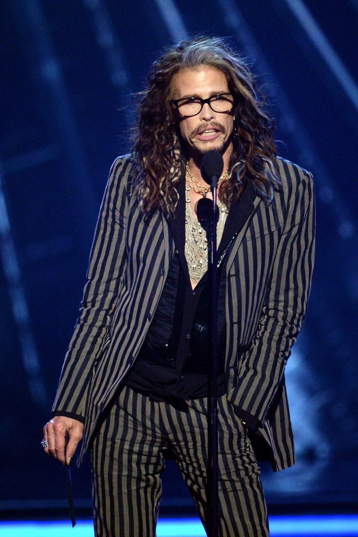 Steven Tyler ujawnił, że przyszłoroczna trasa koncertowa będzie prawdopodobnie ostatnią w historii Aerosmith.