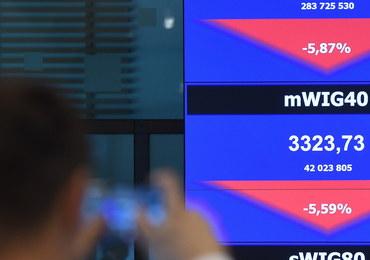 NBP uspokaja w reakcji na informacje o Brexicie