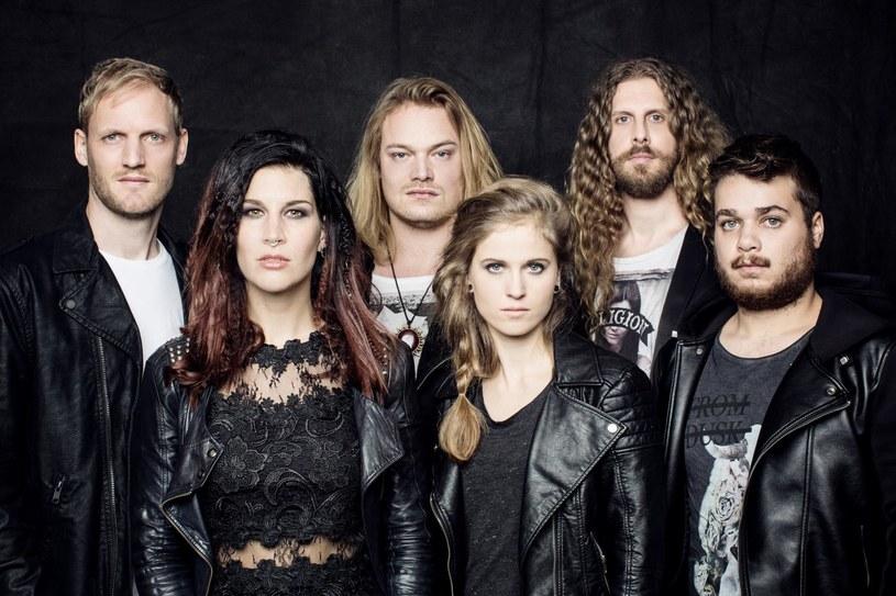 Symfometalowa grupa Delain z Holandii ujawniła szczegóły premiery piątego albumu.