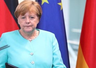 Merkel o Brexicie: To moment przełomowy dla Europy