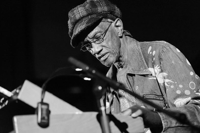 W wieku 72 lat zmarł Bernie Worell, współzałożyciel funkowej formacji Parliament Funkadelic.