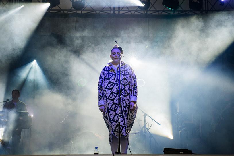 Grupa Hatbreakers dzięki poparciu publiczności awansowała do dalszego etapu Hej Fest w Zakopanem. Gwiazdą pierwszego koncertu był zespół Hey.